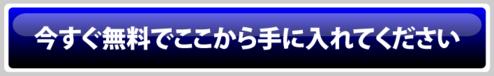 http://www.neo2-server-2.com/~user174/neo/usrctrl.php?pg=5o0x