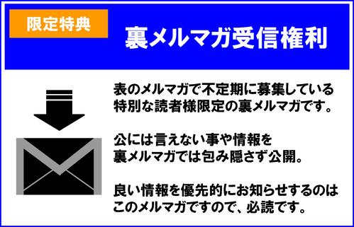 s_get1(1)