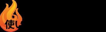 s_c2(1)