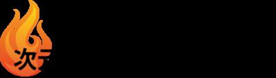 s_c1(1)