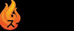 s_c3(2)