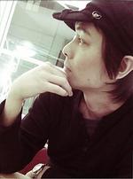 s_my(3)